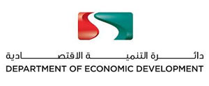 Dubai Economic Department